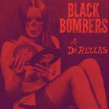 Black-bombers-the-derellers-the-dregs-1487882575