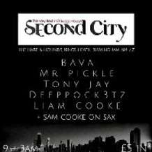 Second-city-1495828272
