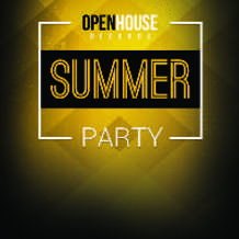 Summer-2017-label-party-1495869508