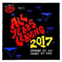 All-years-leaving-1495917068