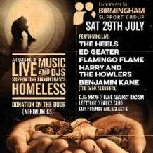 Birmingham-support-group-fundraiser-1500806402