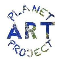 The-planet-art-project-1500824413