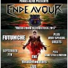 Endeavour-futumche-and-the-real-detonators-1503342944