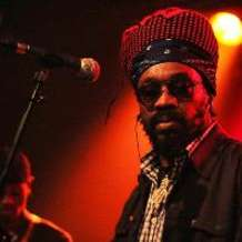 The-sound-of-black-uhuru-performed-by-mykal-rose-1507833468