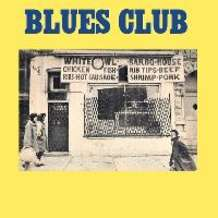 Blues-club-with-the-terry-clarke-band-1509005766