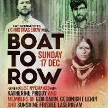 Boat-to-row-christmas-special-1509007384