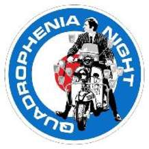 Quadrophenia-live-club-night-1509007812