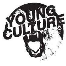 Young-culture-1516049322