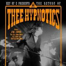 Thee-hypnotics-black-bombers-1517865551