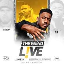 The-grind-live-with-c4-1519470158