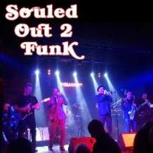 Souled-out-2-funk-1522088667
