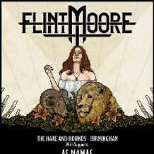 Flint-moore-as-mamas-you-dirty-blue-1523088937