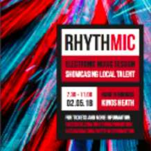 Rhythmic-launch-party-1524686240