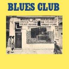 Blues-club-presents-the-buzzin-hornets-1524687811