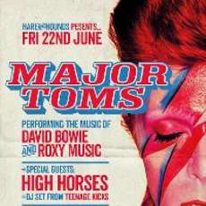 The-major-toms-high-horses-1524766255