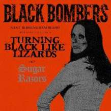 Black-bombers-with-turning-black-like-lizards-sugar-razors-1524766706