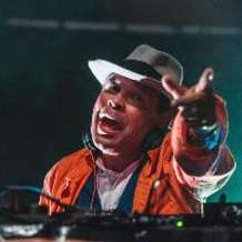 Mostly-jazz-funk-soul-afterparty-craig-charles-1527586073