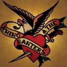 Rhino-the-ranters-1527599482