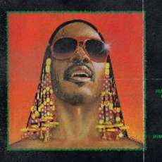 Stevie-wonder-special-1531421605