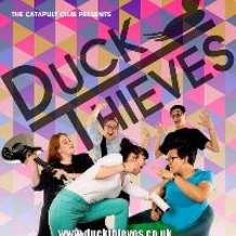 Duck-thieves-kate-thompson-capsule-six-1533627125