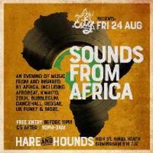 Sounds-from-africa-1533627316