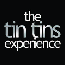 The-tin-tins-experience-1535482537