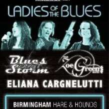 Ladies-of-the-blues-1540745971
