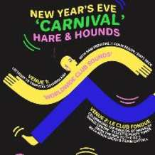 New-year-s-eve-carnival-1542983125
