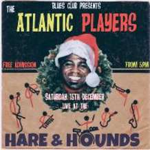 Blues-club-with-the-atlantic-players-1544732952
