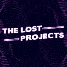 The-lost-projects-1544734319