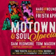 Motown-special-1549230255