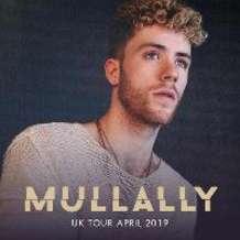 Mullally-1554977514