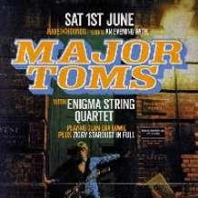 Major-toms-1554978841