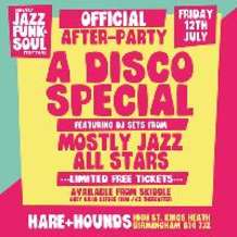Mostly-jazz-funk-soul-official-afterparty-1556802015
