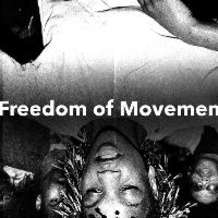Freedom-of-movement-1559647372