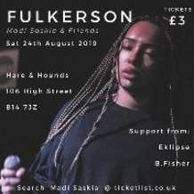 Fulkerson-1564259498