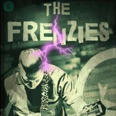 Blues-club-with-the-frenzies-1564259723
