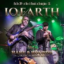 Io-earth-christmas-party-1566418968