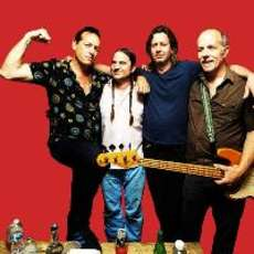 Hot-snakes-1570273210