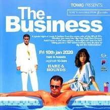 The-business-1572449826