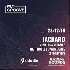 Nu-groove-1573848030