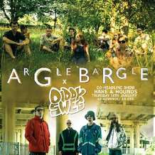 Argle-bargle-x-diddy-sweg-1577911793