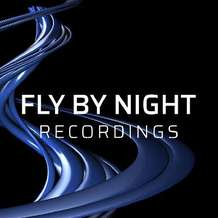 Fly-by-night-recordings-showcase-1579086023