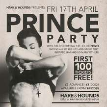 Prince-party-1579797795