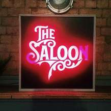 Voyage-djs-in-the-saloon-1582813239