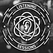 Listening-sessions-1582814066