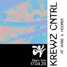Krewz-cntrl-1582814211