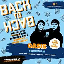 The-oasis-only-club-night-back-to-back-1583768744
