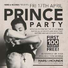 Prince-party-1587068222
