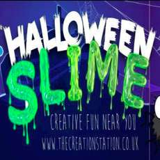 Halloween-slime-workshop-1540891797